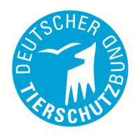 Mitglied im Deutschen Tierschutzbund